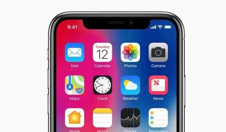 Estrela de Futebol Harry Kane irá ajudar a LEAGOO a lançar o primeiro telefone Android Notch? 1