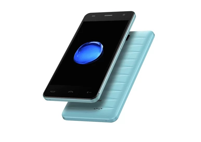 [Geek Alert] É possível comprar um Smartphone competente por menos de 50€, aqui ficam duas opções 4