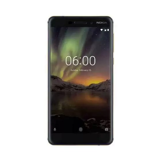 newnokia6bluegold5 png-256859-low