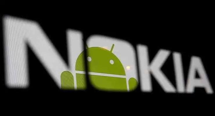 Nokia ajuda a Google a realizar um dos seus maiores desejos 1