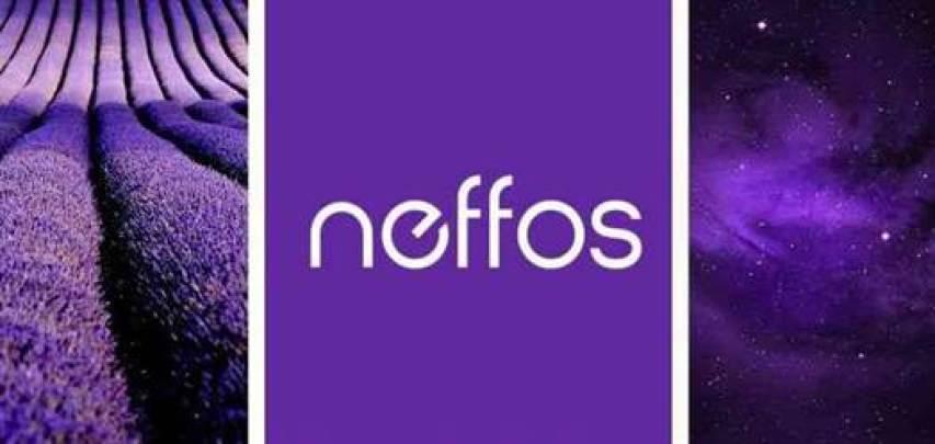 Neffos C7 oferece as características ideais para as melhores fotografias da Semana Santa 1