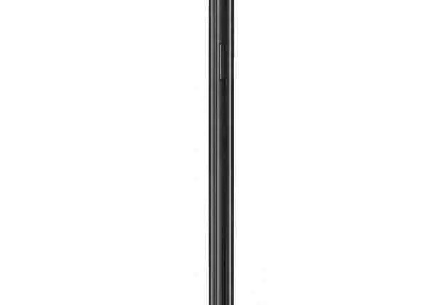 Samsung Galaxy S9 & S9 +: Todas as informações, imagens e especificações 9