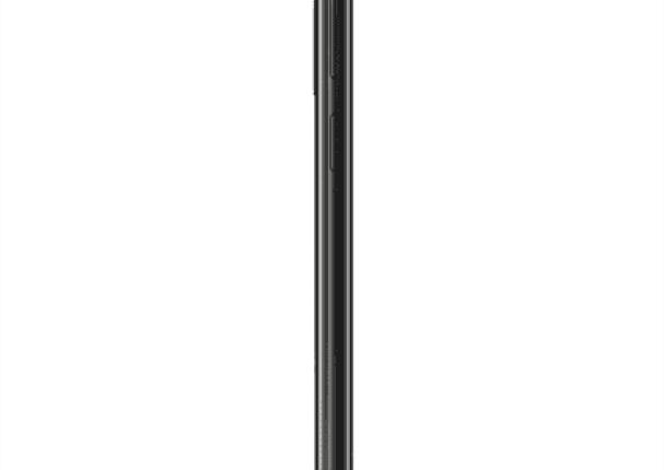 Samsung Galaxy S9 & S9 +: Todas as informações, imagens e especificações 7