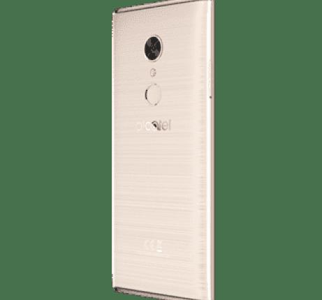 TCL Communication apresenta oficialmente equipamentos das Series Alcatel 5, Alcatel 3 e Alcatel 1 3