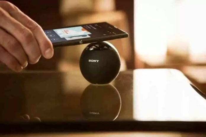 Tem um Sony Xperia Z? Então este artigo é para si image