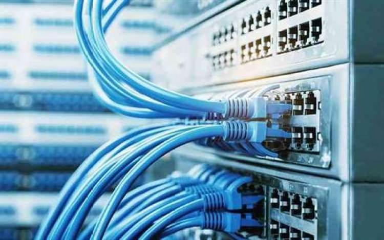 Tráfego Cloud representará 95% do tráfego global de Data Center até 2021 1
