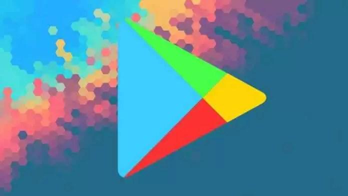 Dicas Google Play Store 1
