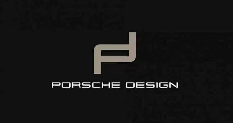 Huawei Mate RS Porsche Design Dual SIM TD-LTE 512GB NEO-AL00 1
