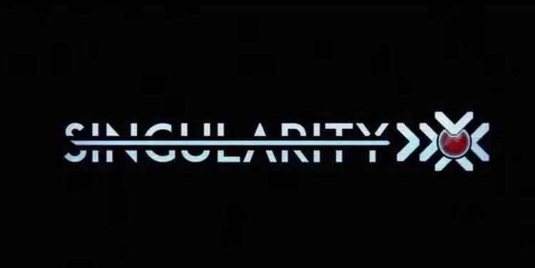 Fomos lutar contra a Inteligência Artificial no novo jogo Singularity da Zero Latency e ficámos viciados 2