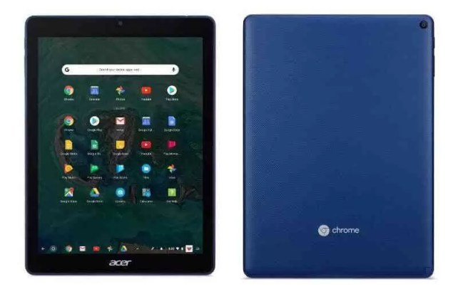 Chromebook-Tab-10-Press-Main-01-1600x1013