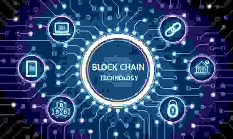 Huawei pretende desenvolver aparelho Blockchain para minerar moedas virtuais 1
