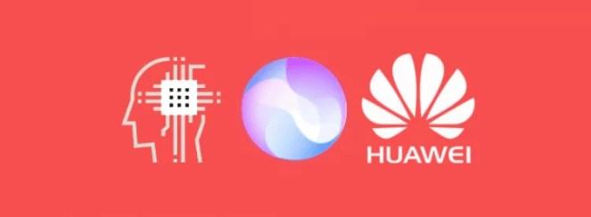 Huawei prepara-se para lançar o seu próprio assistente virtual 2