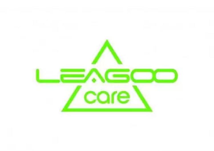"""LEAGOO dá mais um passo para um """"Local Care"""" Global 3"""