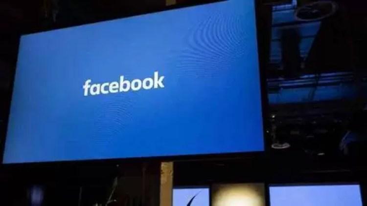 Definitivamente Facebook e privacidade não rimam: Até vídeos não publicados, a plataforma recolhe 1