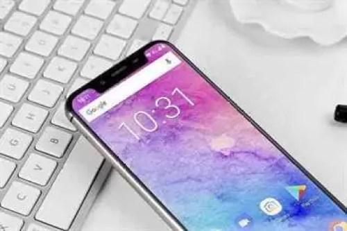 Fornecedores chineses de ecrãs vão fornecer painéis sem margens para equipamentos de alta e média gama 1