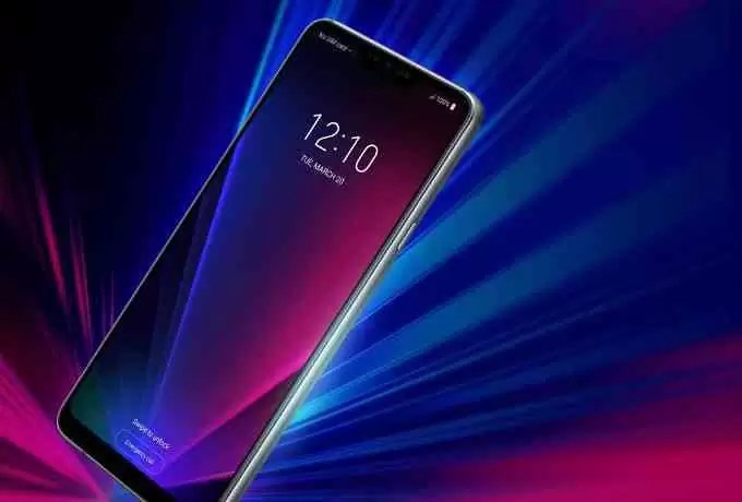 New-LG-G7-ThinQ-image-leaks-out-the-notch-is-really-real.jpg