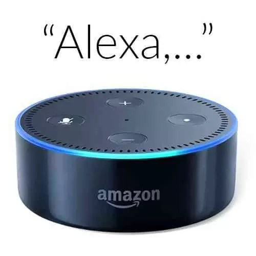 The-best-Amazon-Alexa-skills-make-the-most-out-of-your-Echo-smart-speaker.jpg