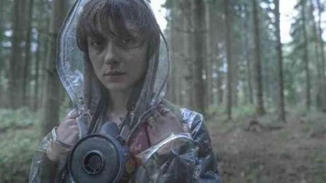 Netflix anuncia quase 20 séries e filmes que chegarão em maio! 1