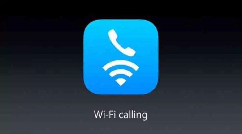 Google Voice já permite chamadas WIFI e podem experimentar agora 1