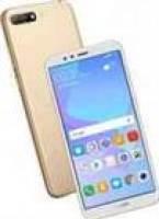 Huawei Y6 (2018) agora é oficial com Face Unlock e Android Oreo 3