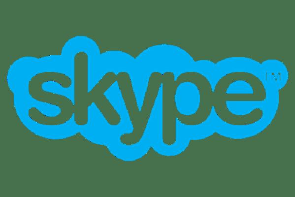 Microsoft actualiza o Skype para Android que vem com algumas melhorias 1