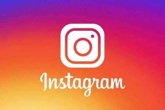 Instagram Stories ganha um novo recurso 1