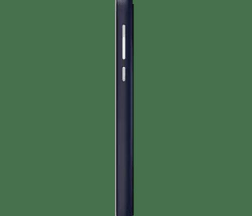 Nokia 1 aterra em Portugal por menos de €110 4