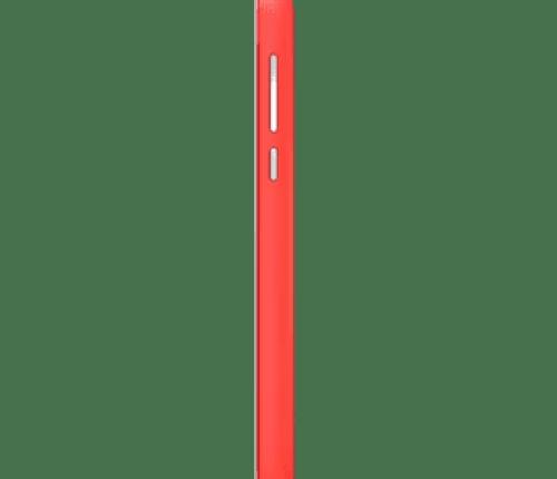 Nokia 1 aterra em Portugal por menos de €110 10