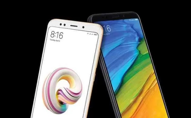 NOS será a primeira operadora a vender telefones Xiaomi em Portugal 1