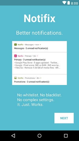 notiflix2