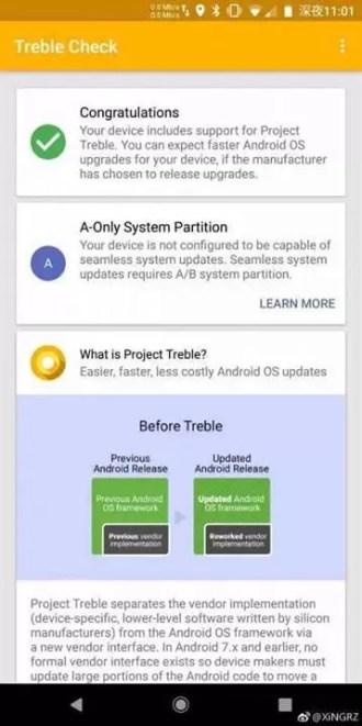 OnePlus-5T-Project-Treble-2