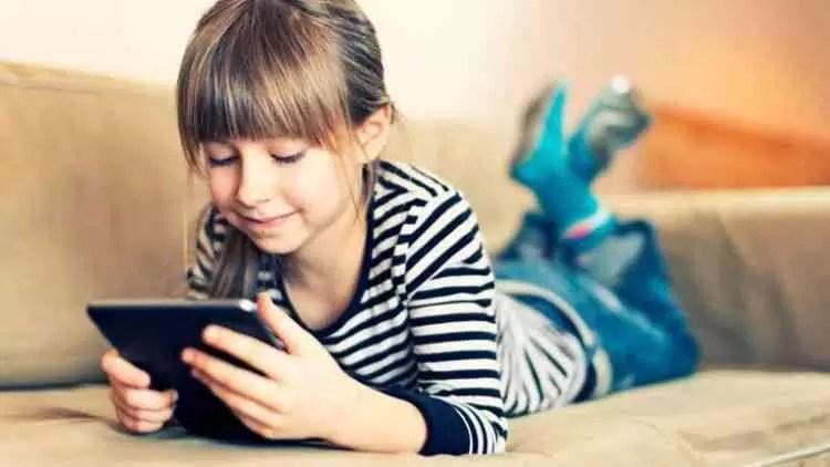 Mais de 3000 aplicativos Android recolheram dados de crianças 1