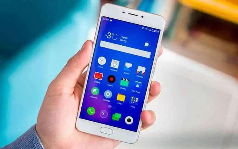 Tudo o que precisas saber sobre o Meizu M5 Note 1