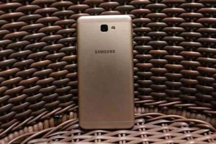 Tudo o que precisas saber sobre o Samsung Galaxy J7 Duo 1