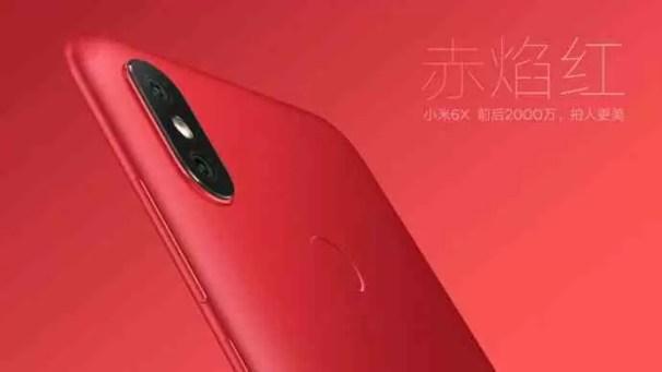 Firmware confirma que Xiaomi Mi A2 continuará no programa Android One 1