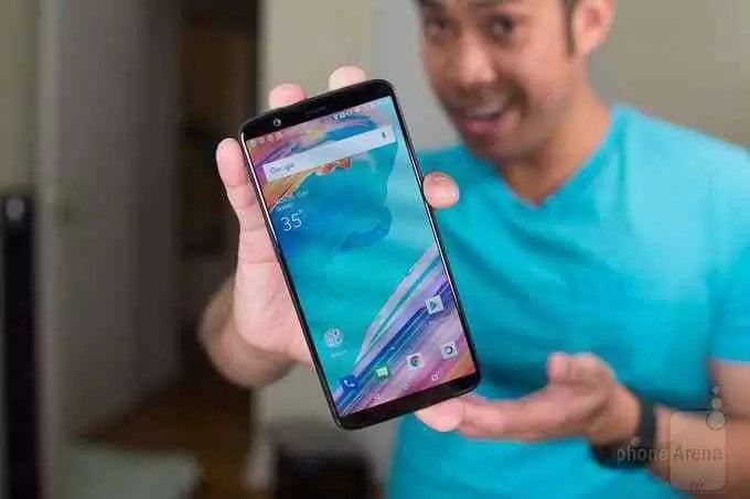 OnePlus-5T-Review-TI.jpg
