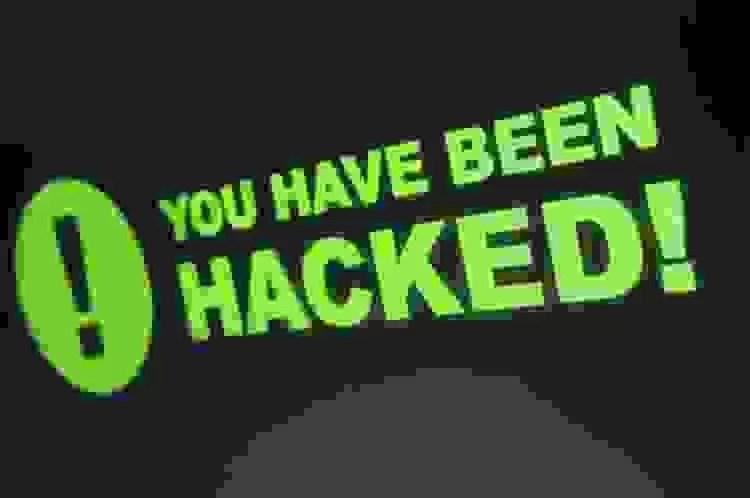 Hacking de cérebros para roubo e manipulação de memórias: a tecnologia já existe e a Kaspersky Lab revela as suas vulnerabilidades 1