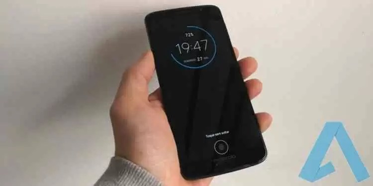 Análise Moto G6 e Moto G6 Plus   Hello (again) Moto! 18
