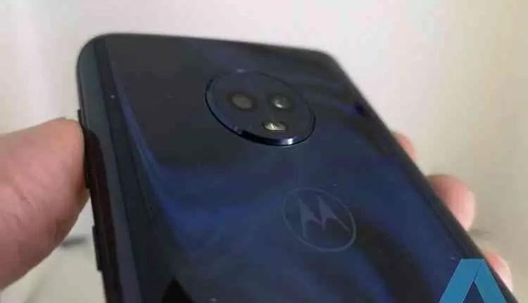 Análise Moto G6 e Moto G6 Plus | Hello (again) Moto! 16