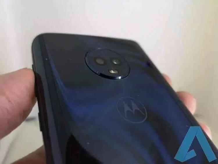 Análise Moto G6 e Moto G6 Plus | Hello (again) Moto! 13