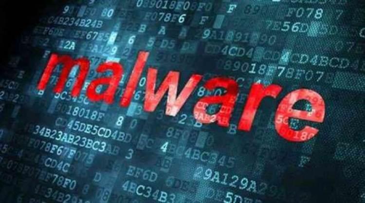 O malware mais procurado de maio de 2019: Proteja-se para evitar o Bluekeep Blues 1