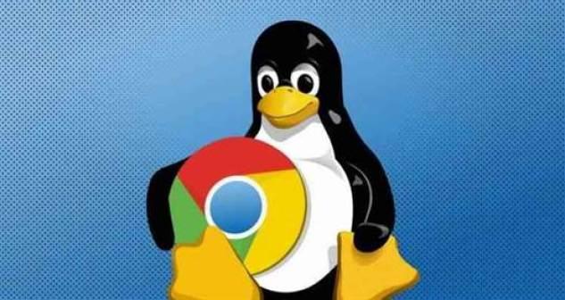 Chrome OS ganha suporte a aplicações do Linux 1