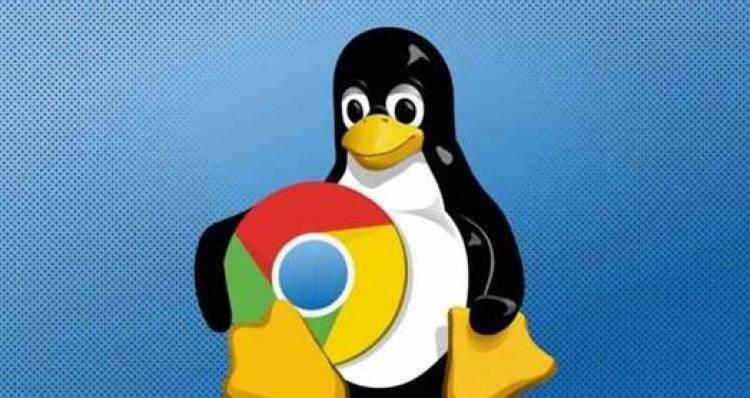 Equipa de investigação da Check Point descobre novo malware que afecta Linux 1
