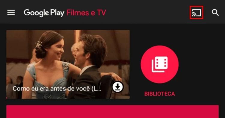 Google Home agora já pode reproduzir conteúdo do Google Play Filmes 2