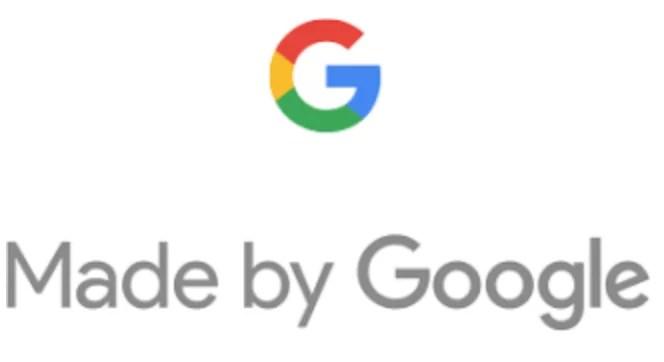 Google está a criar um novo tipo de aplicação de comunicações unificadas 1
