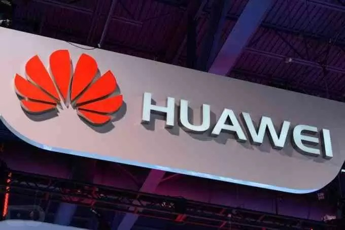 Huawei é a única marca chinesa presente na Forbes Most Valuable Brands 2018 1