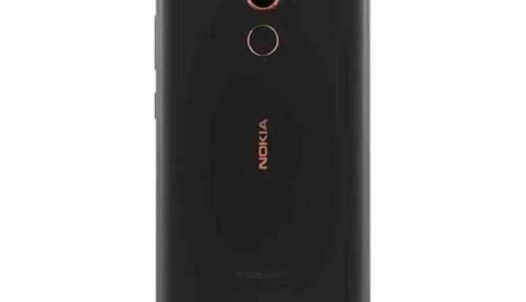 Nokia 7 Plus chega oficialmente a Portugal 5
