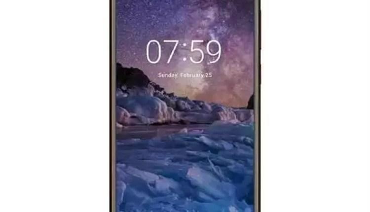 Nokia 7 Plus chega oficialmente a Portugal 6