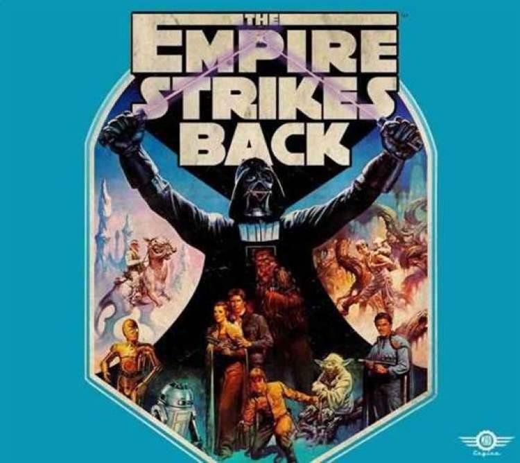 O Dia da Guerra das Estrelas é quando quiserem com estes Wallpapers DROID2 R2-D2 6