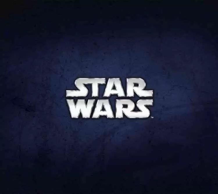 O Dia da Guerra das Estrelas é quando quiserem com estes Wallpapers DROID2 R2-D2 13
